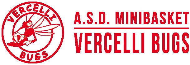 A.S.D. Minibasket Vercelli Bugs