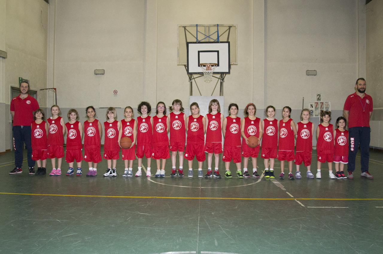 Libellule-2008-2009_02