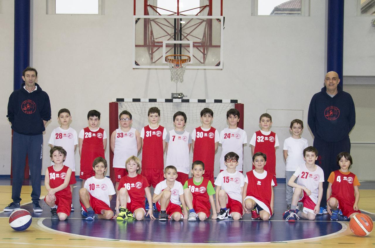 Scoiattoli-2009_01_web
